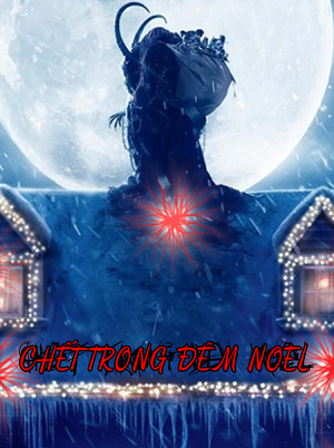 Chết trong đêm noel
