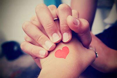 Có nhiều thứ để đánh đổi, tại sao luôn là tình yêu.